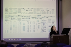 SmartArt conference | SmartArt конференција