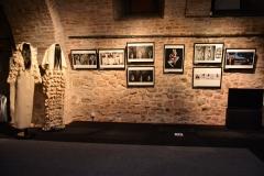 SmartArt exhibition   SmartArt изложба