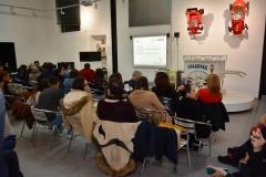 SmartArt Workshops | SmartArt радионице